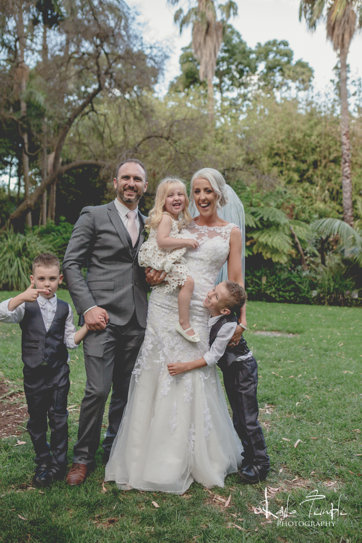 Adelaide_Wedding_Photographer-250.jpg