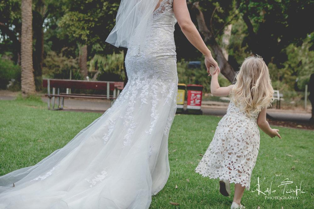 Adelaide_Wedding_Photographer-251.jpg