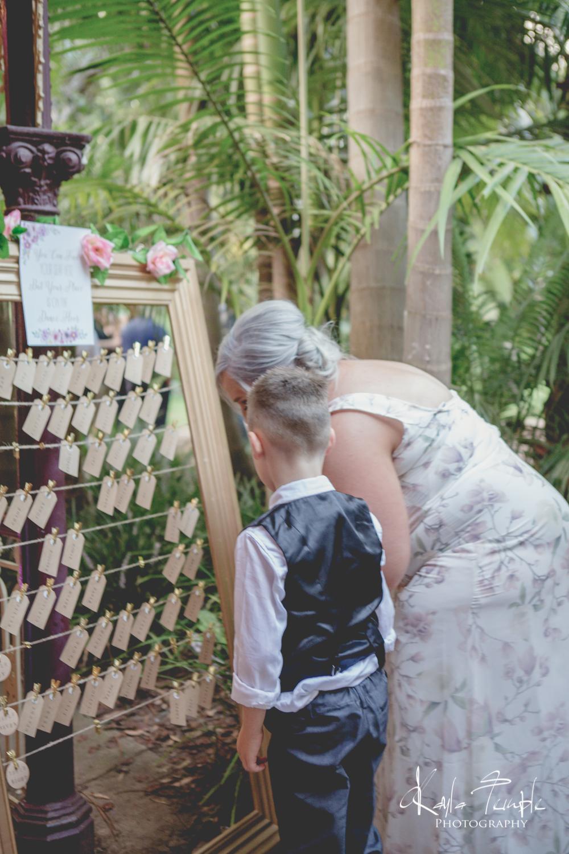 Adelaide_Wedding_Photographer-253.jpg