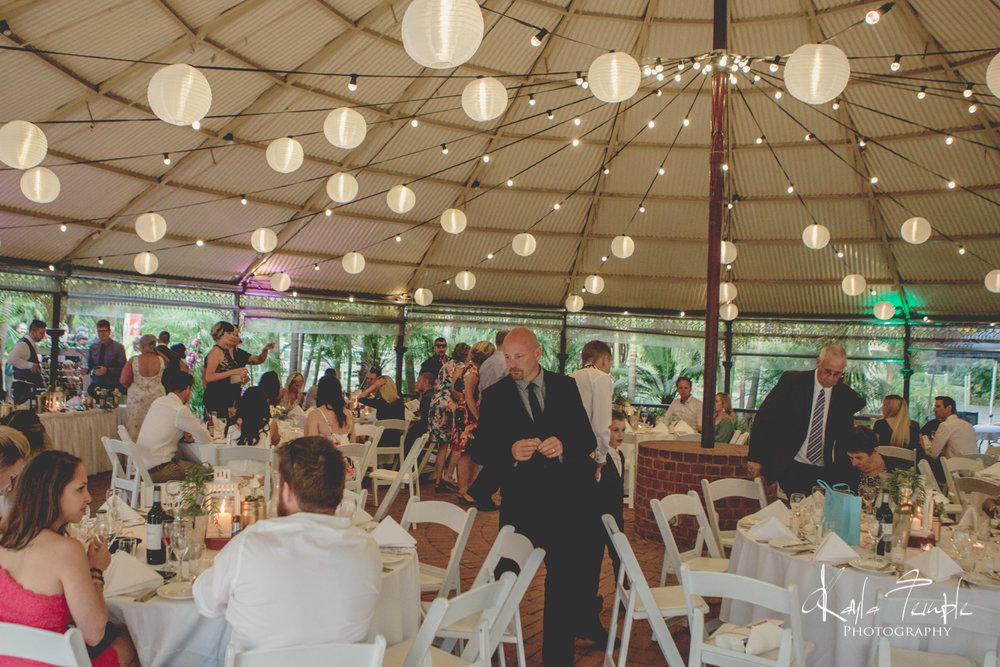 Adelaide_Wedding_Photographer-254.jpg