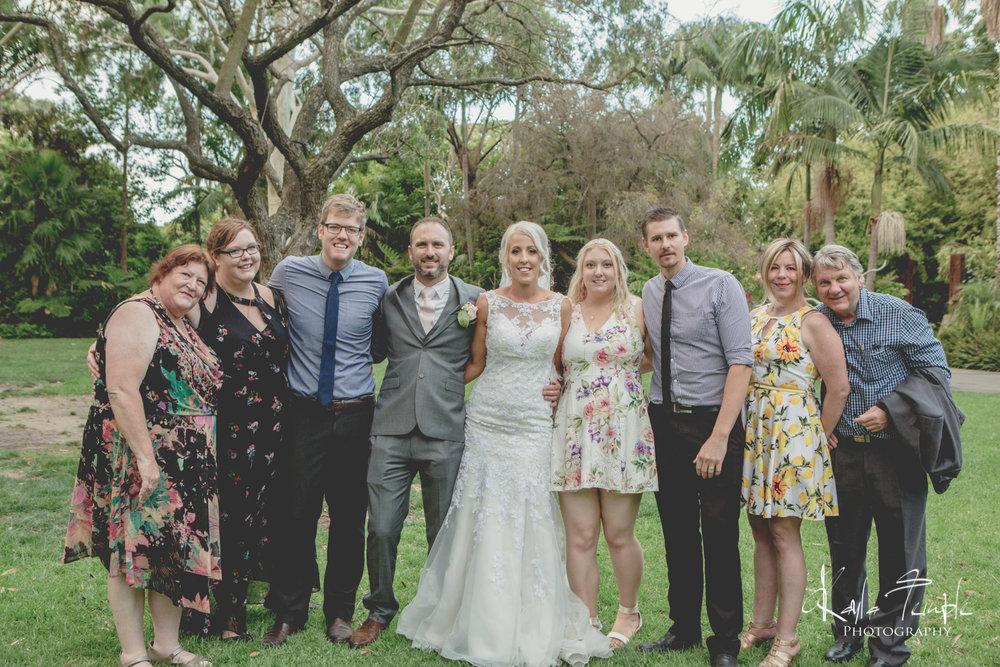 Adelaide_Wedding_Photographer-258.jpg