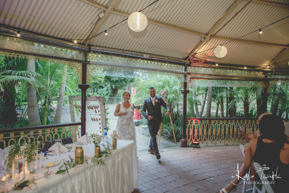 Adelaide_Wedding_Photographer-261.jpg