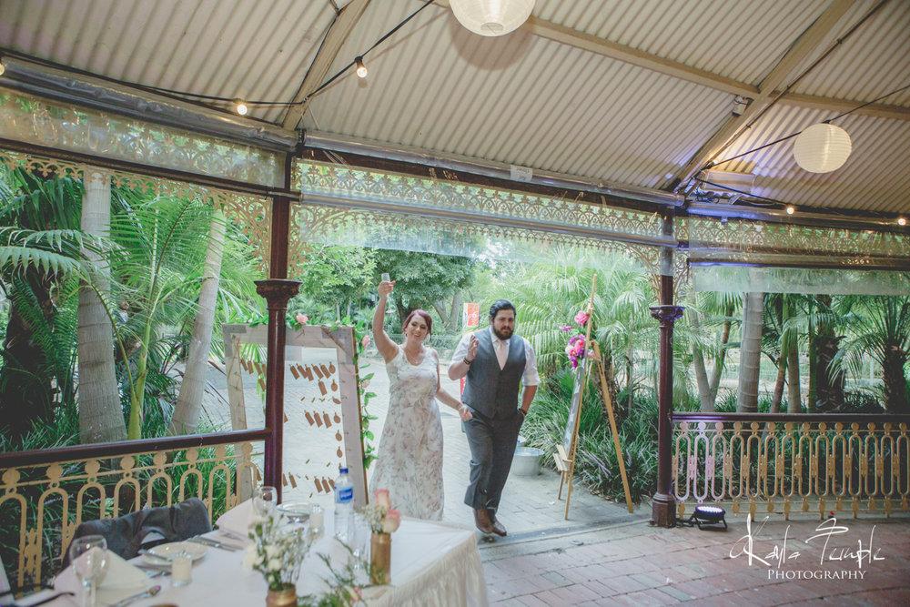 Adelaide_Wedding_Photographer-262.jpg