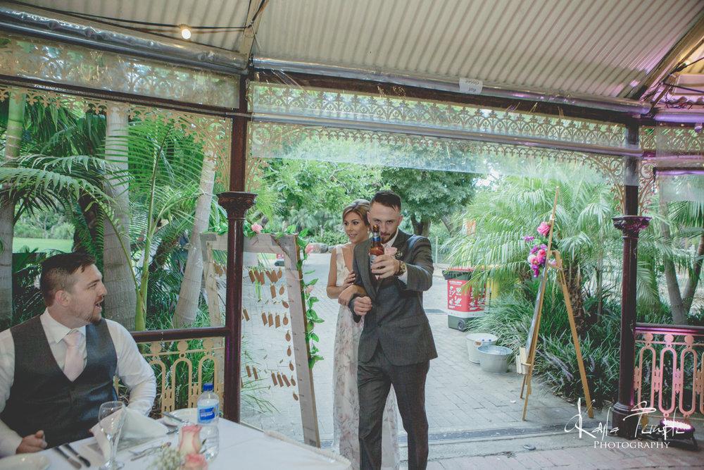 Adelaide_Wedding_Photographer-263.jpg