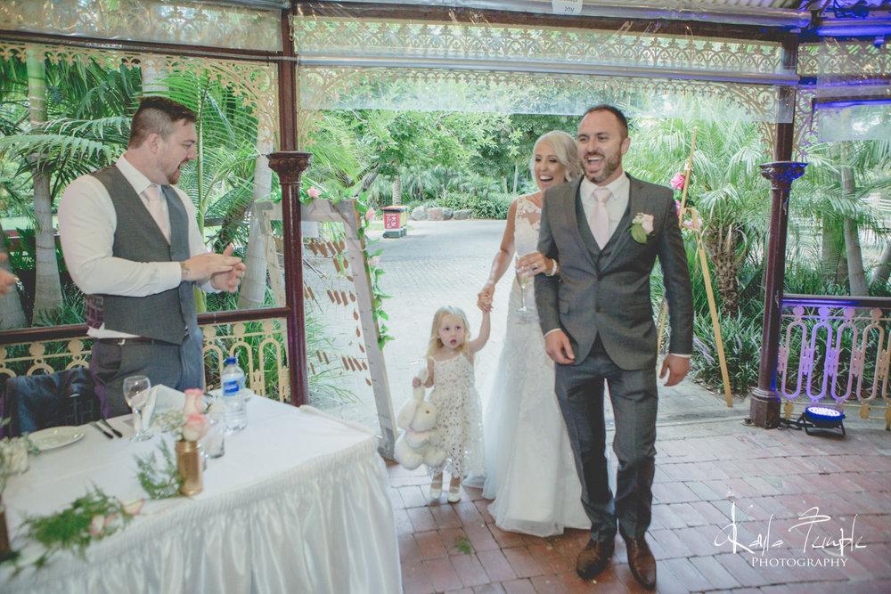 Adelaide_Wedding_Photographer-266.jpg