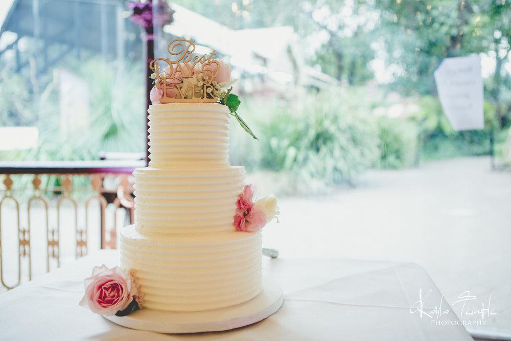 Adelaide_Wedding_Photographer-271.jpg