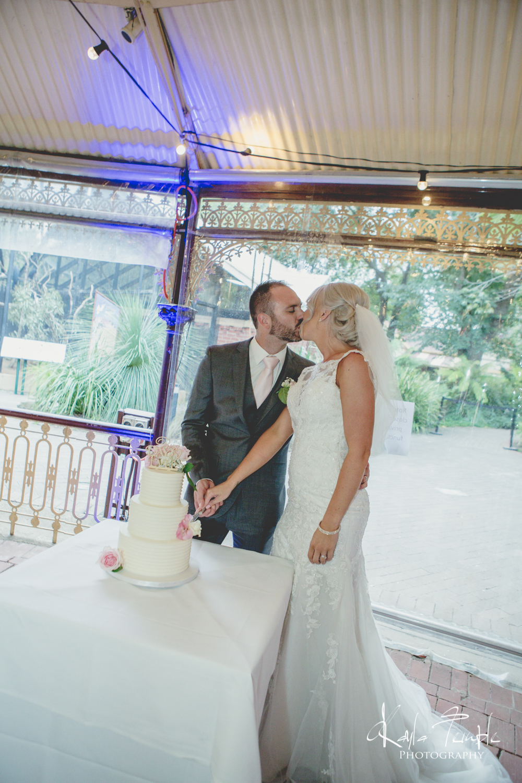 Adelaide_Wedding_Photographer-270.jpg