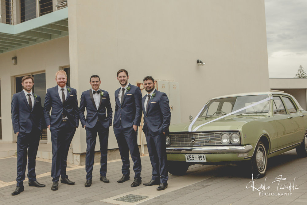 Adelaide_Wedding_Photographer-13.jpg