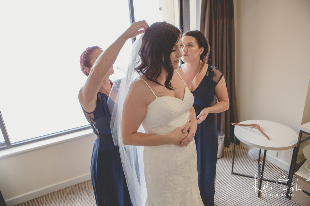 Adelaide_Wedding_Photographer-61.jpg