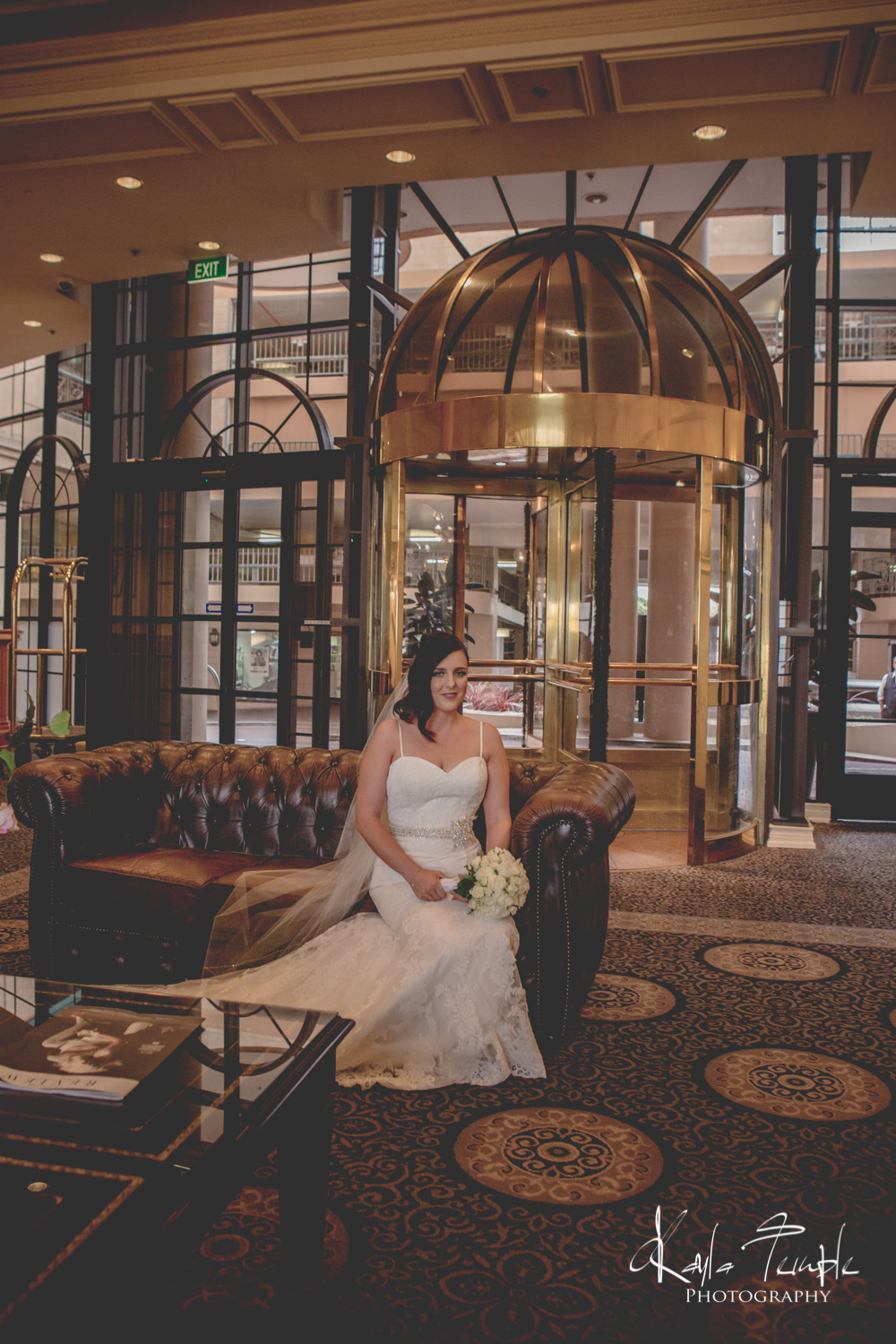 Adelaide_Wedding_Photographer-73.jpg