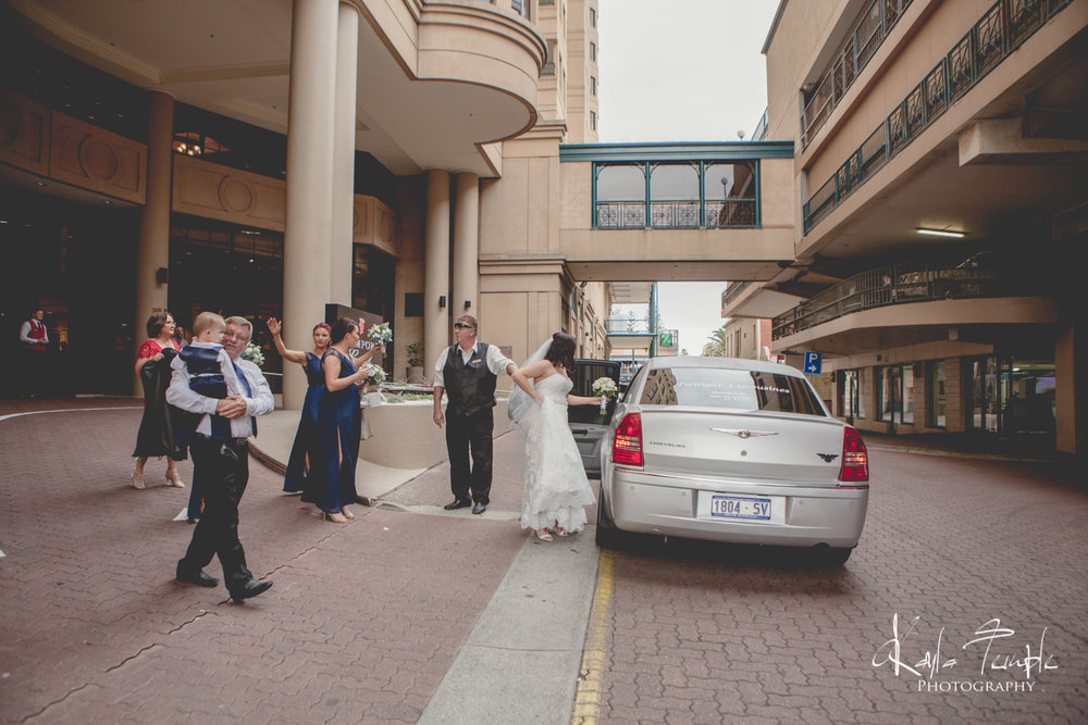 Adelaide_Wedding_Photographer-78.jpg