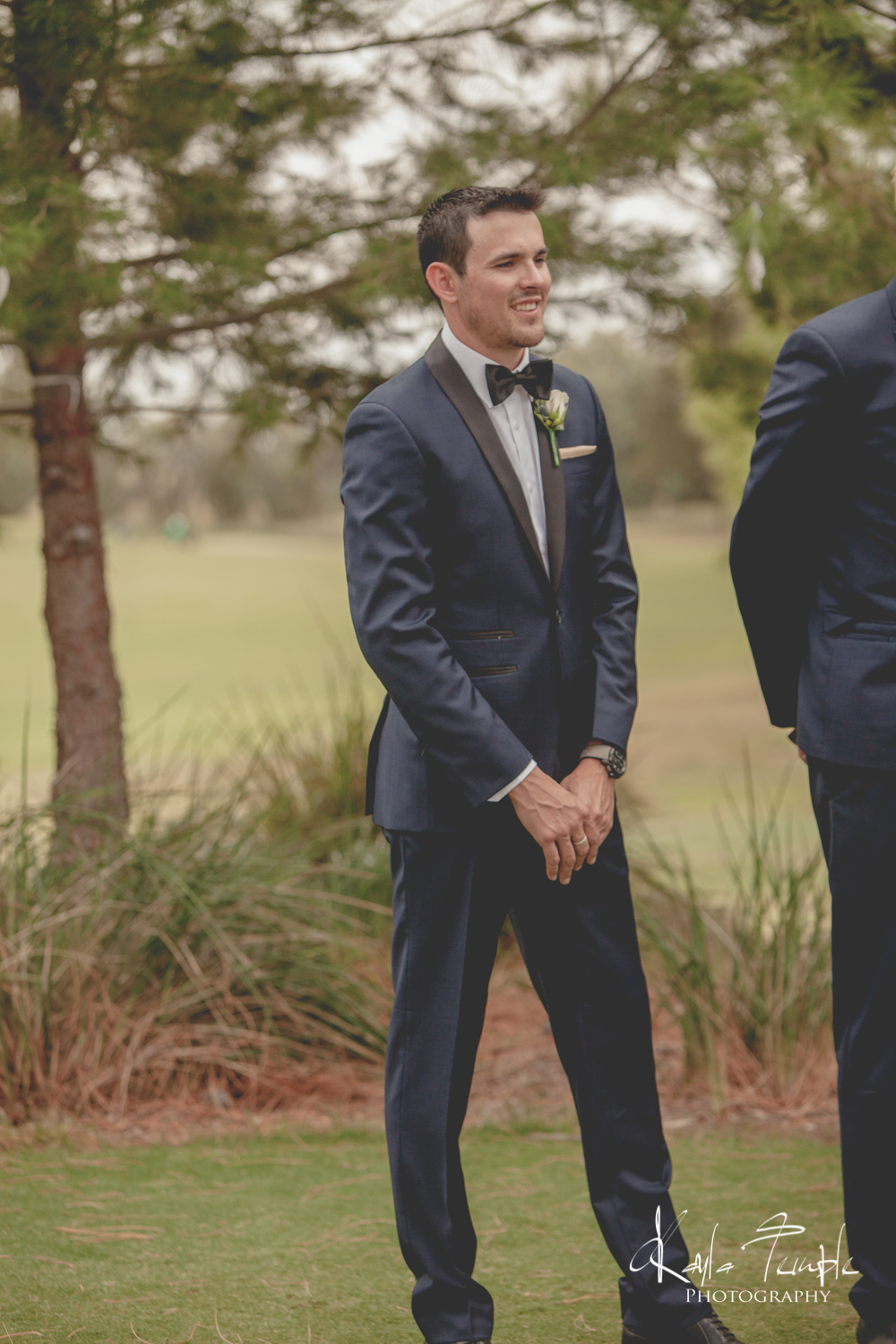 Adelaide_Wedding_Photographer-93.jpg
