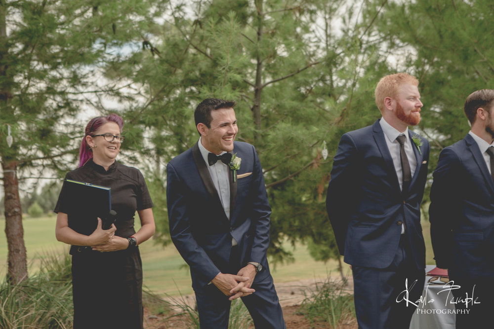 Adelaide_Wedding_Photographer-97.jpg