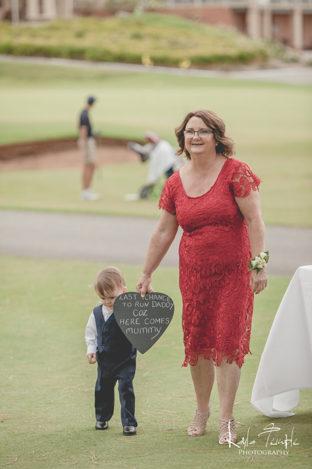 Adelaide_Wedding_Photographer-99.jpg