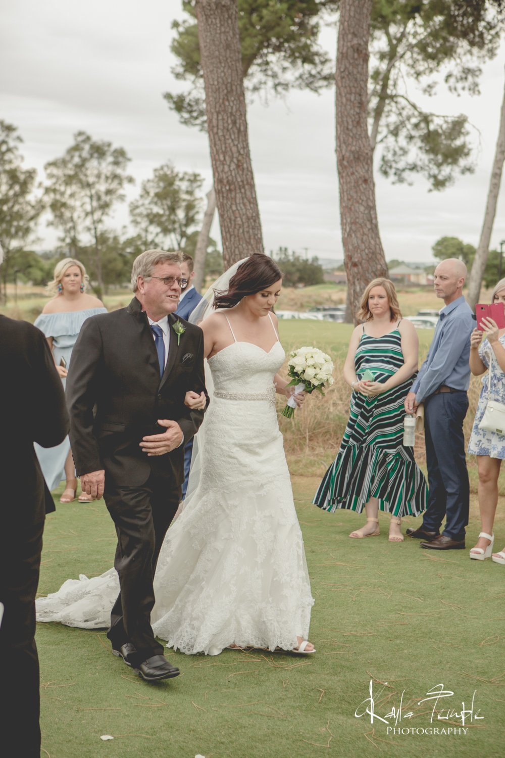 Adelaide_Wedding_Photographer-112.jpg