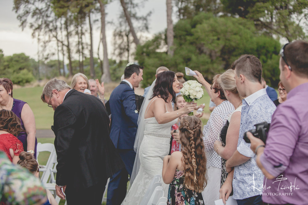 Adelaide_Wedding_Photographer-152.jpg