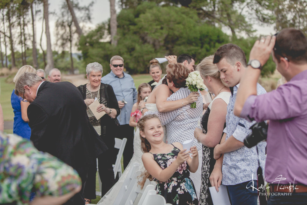 Adelaide_Wedding_Photographer-153.jpg