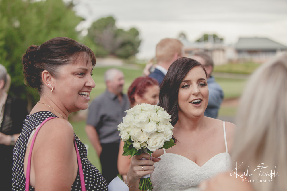Adelaide_Wedding_Photographer-155.jpg
