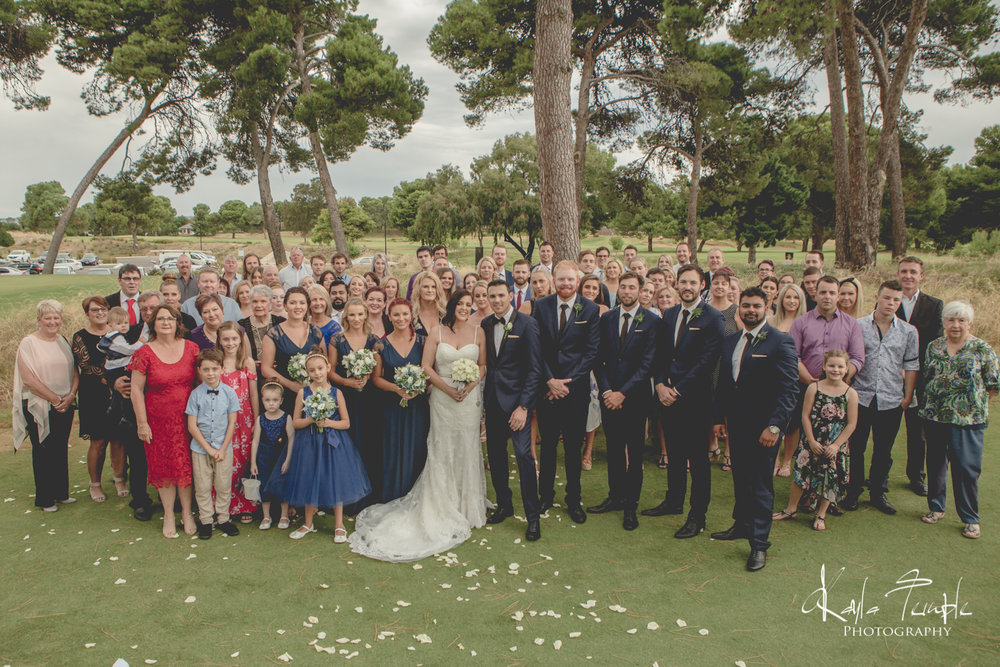 Adelaide_Wedding_Photographer-157.jpg
