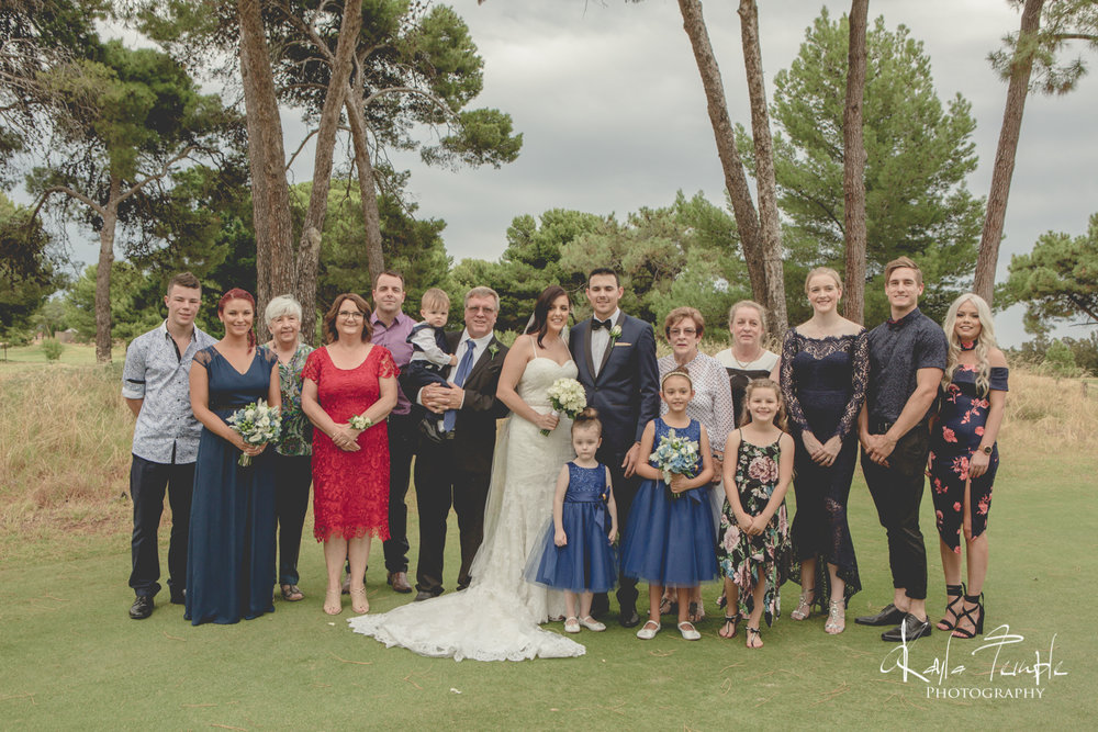 Adelaide_Wedding_Photographer-164.jpg