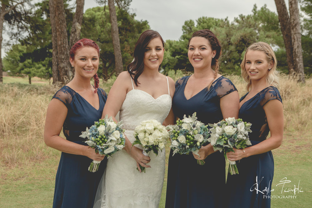 Adelaide_Wedding_Photographer-174.jpg