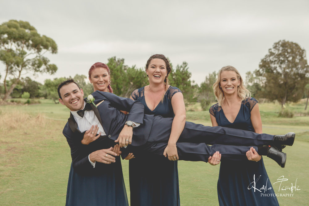 Adelaide_Wedding_Photographer-195.jpg