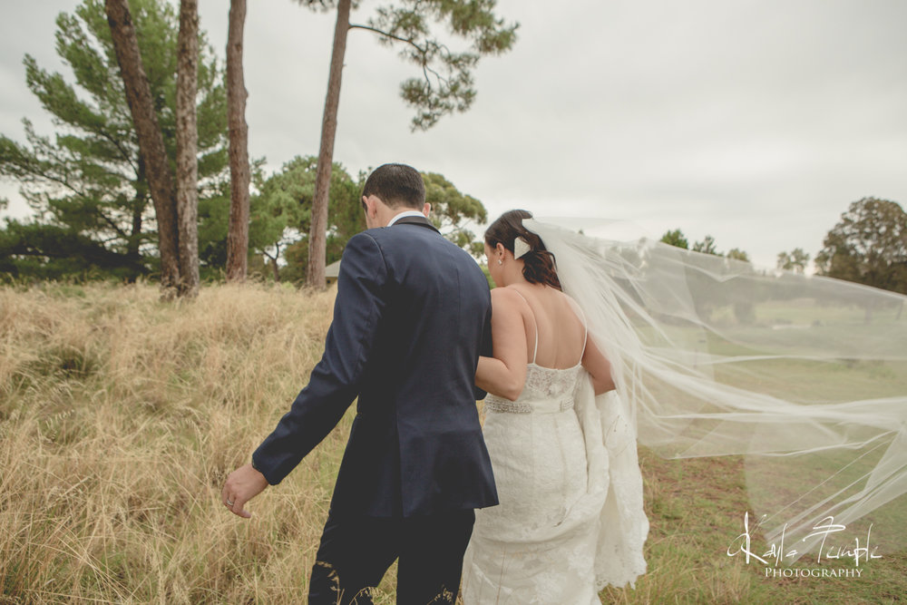Adelaide_Wedding_Photographer-196.jpg