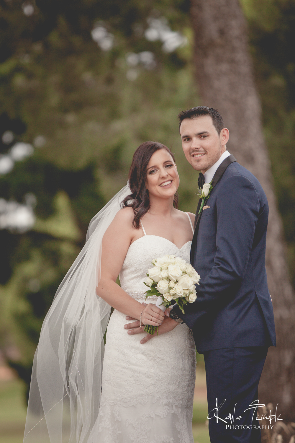 Adelaide_Wedding_Photographer-201.jpg