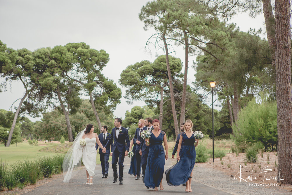 Adelaide_Wedding_Photographer-209.jpg