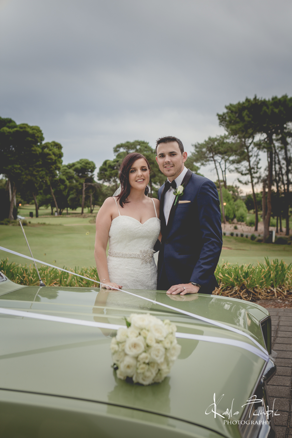 Adelaide_Wedding_Photographer-210.jpg