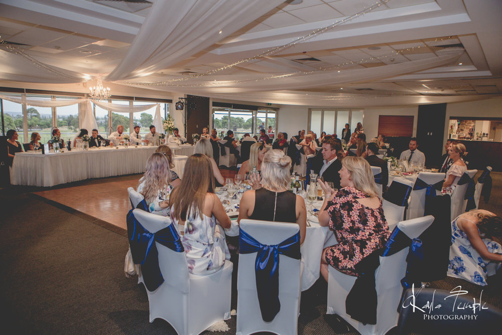 Adelaide_Wedding_Photographer-244.jpg
