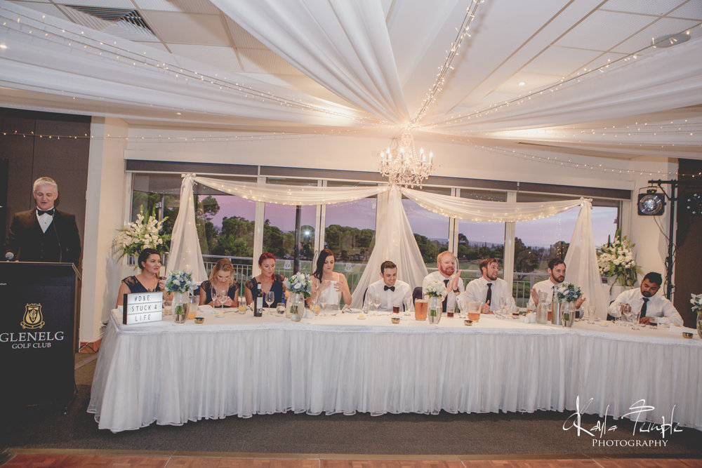 Adelaide_Wedding_Photographer-254.jpg