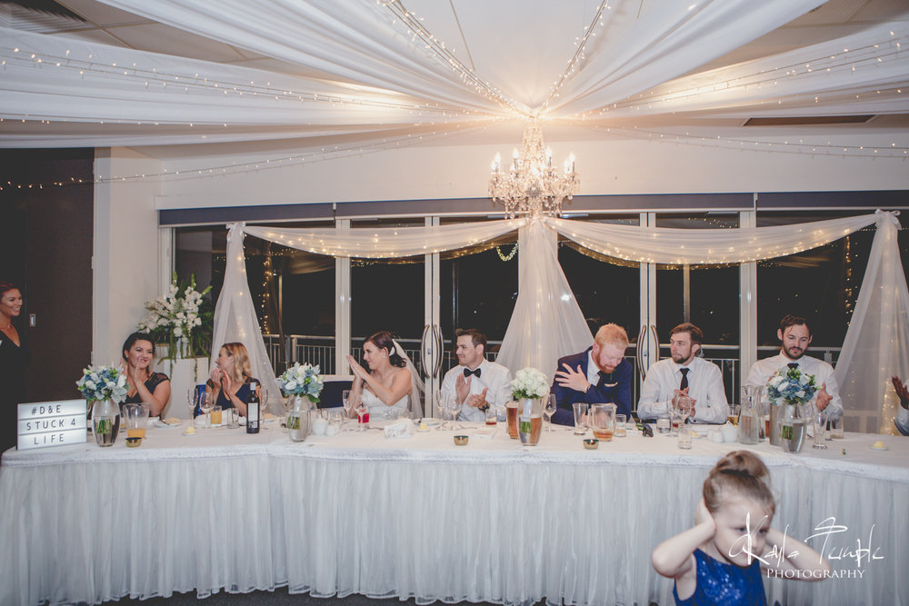 Adelaide_Wedding_Photographer-263.jpg