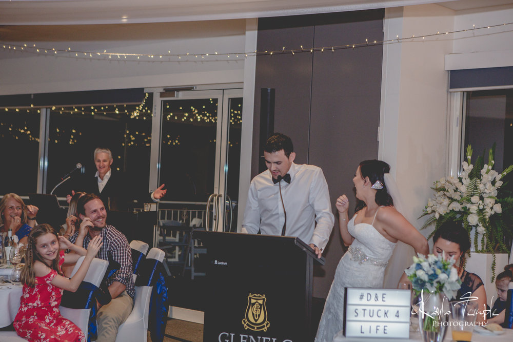 Adelaide_Wedding_Photographer-274.jpg