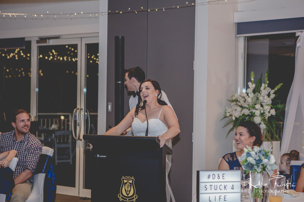 Adelaide_Wedding_Photographer-276.jpg