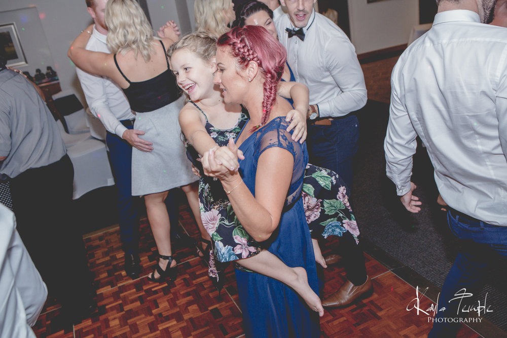 Adelaide_Wedding_Photographer-297.jpg