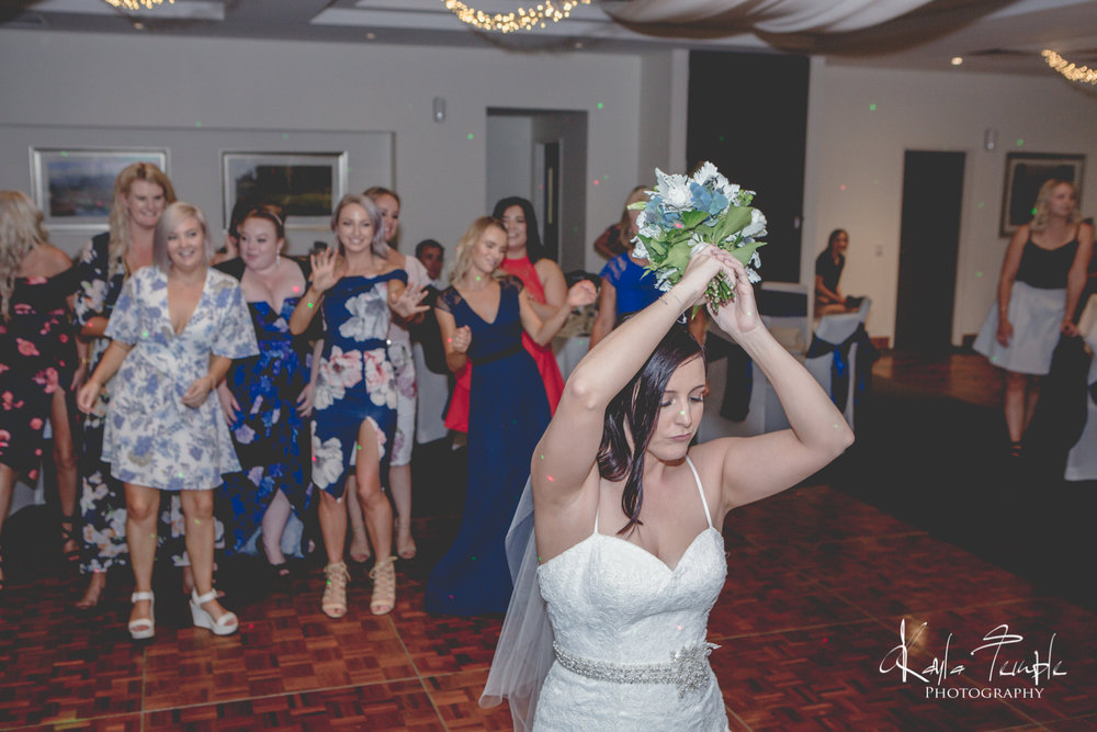 Adelaide_Wedding_Photographer-305.jpg