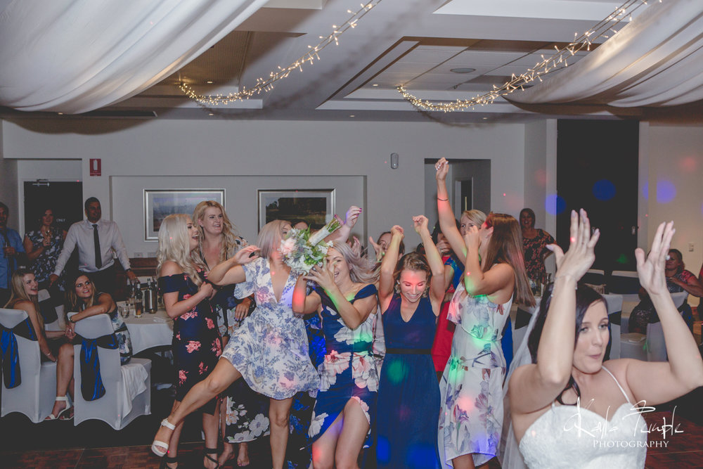 Adelaide_Wedding_Photographer-308.jpg