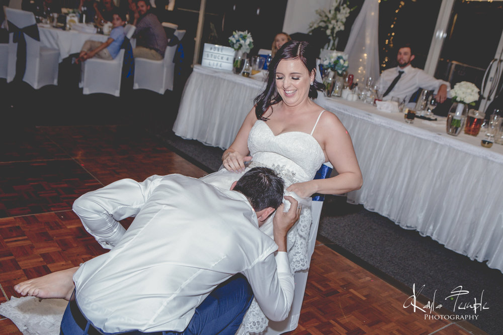 Adelaide_Wedding_Photographer-311.jpg