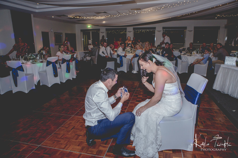 Adelaide_Wedding_Photographer-313.jpg