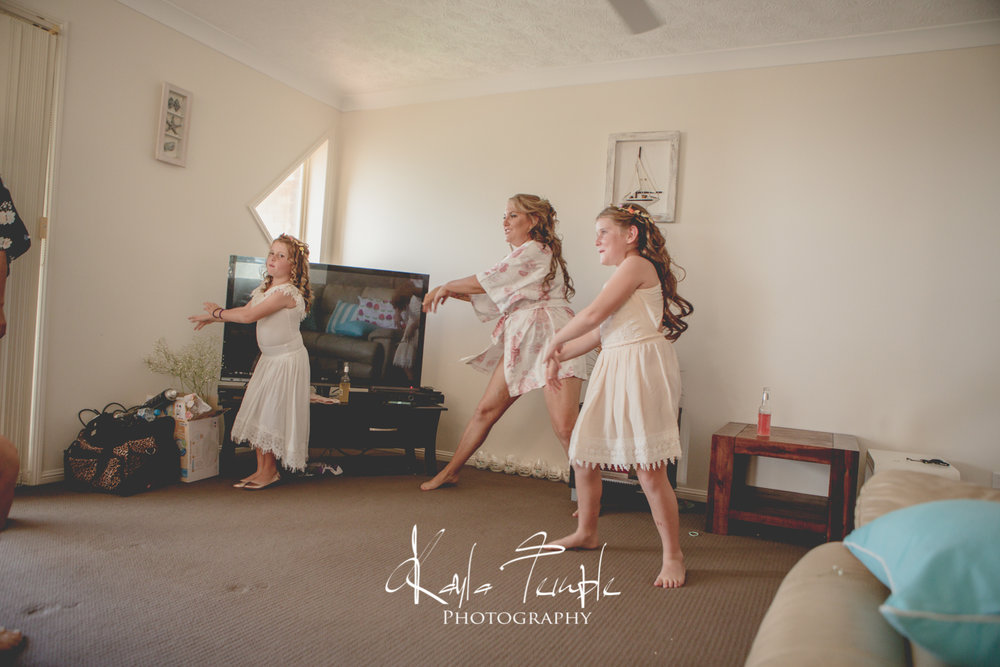 Brisbane_Wedding_Photographer-36.jpg