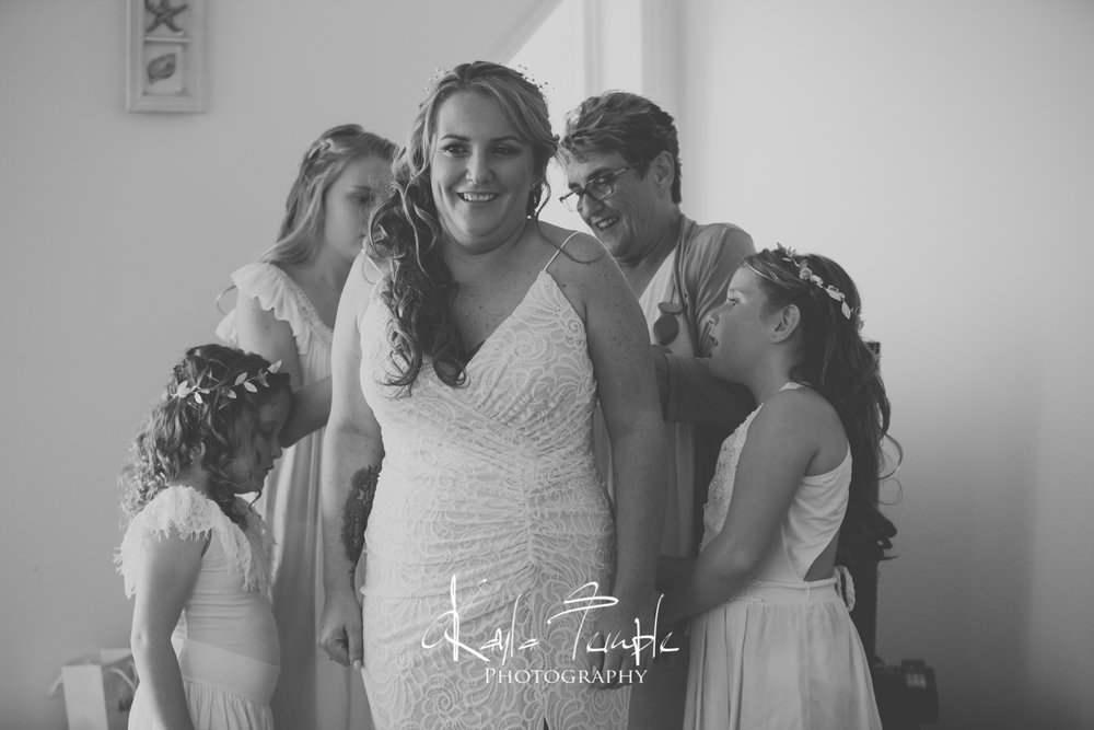 Brisbane_Wedding_Photographer-42.jpg