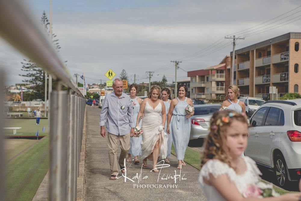 Brisbane_Wedding_Photographer-47.jpg