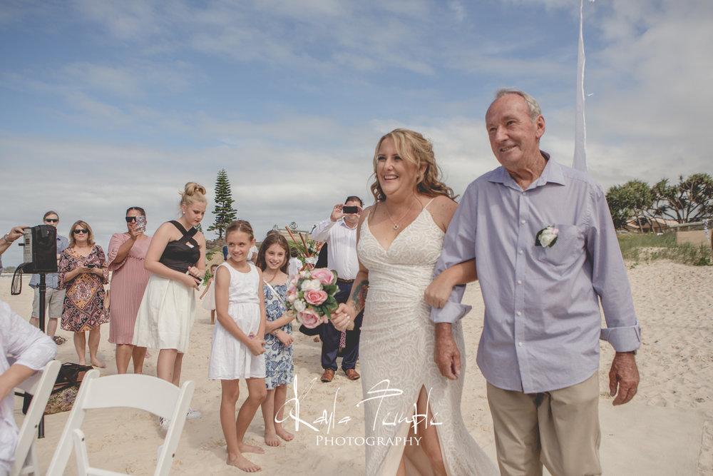 Brisbane_Wedding_Photographer-63.jpg