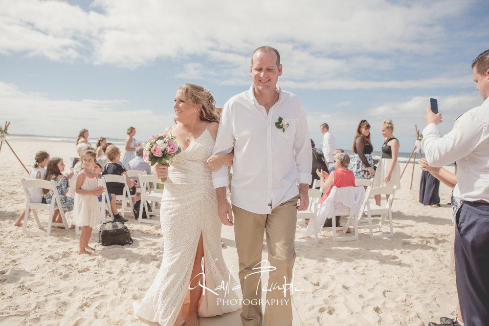 Brisbane_Wedding_Photographer-103.jpg