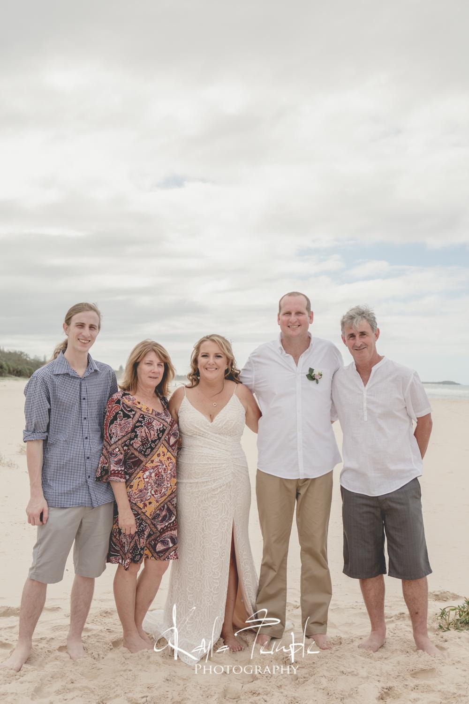 Brisbane_Wedding_Photographer-126.jpg