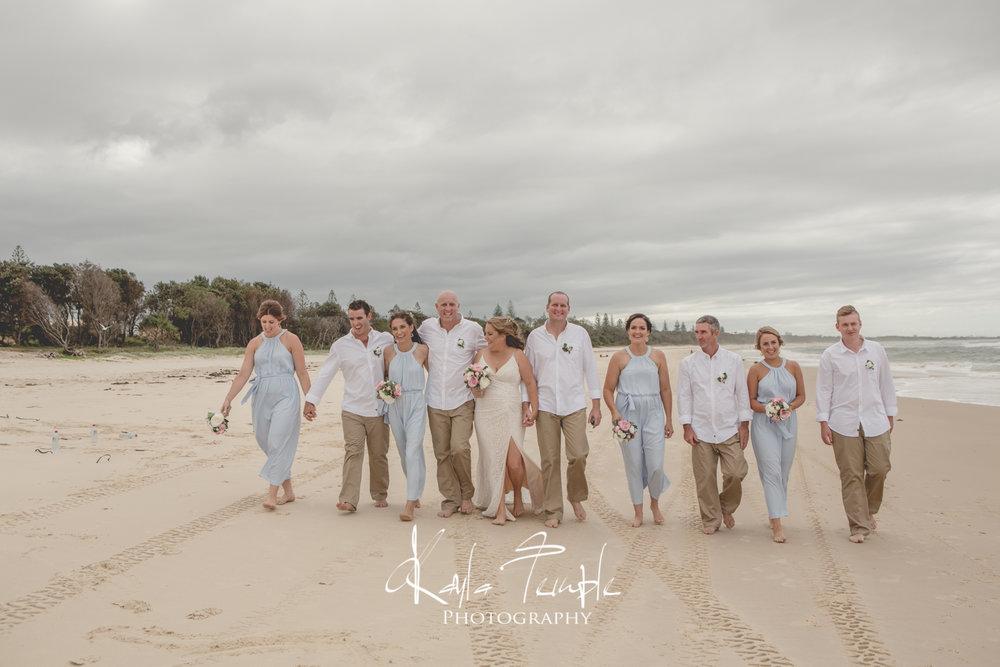 Brisbane_Wedding_Photographer-143.jpg