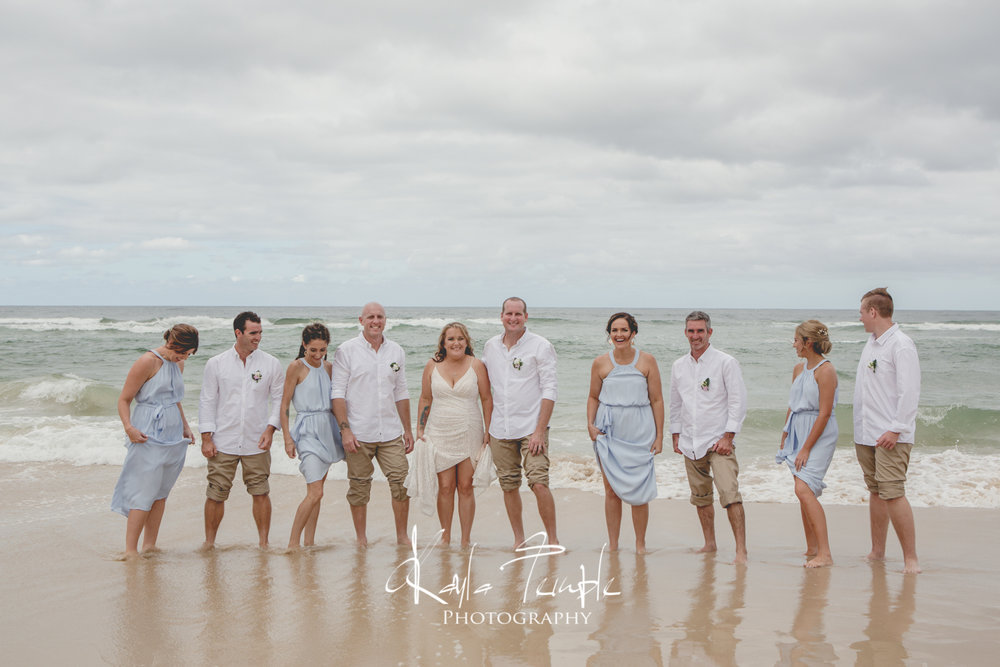 Brisbane_Wedding_Photographer-148.jpg