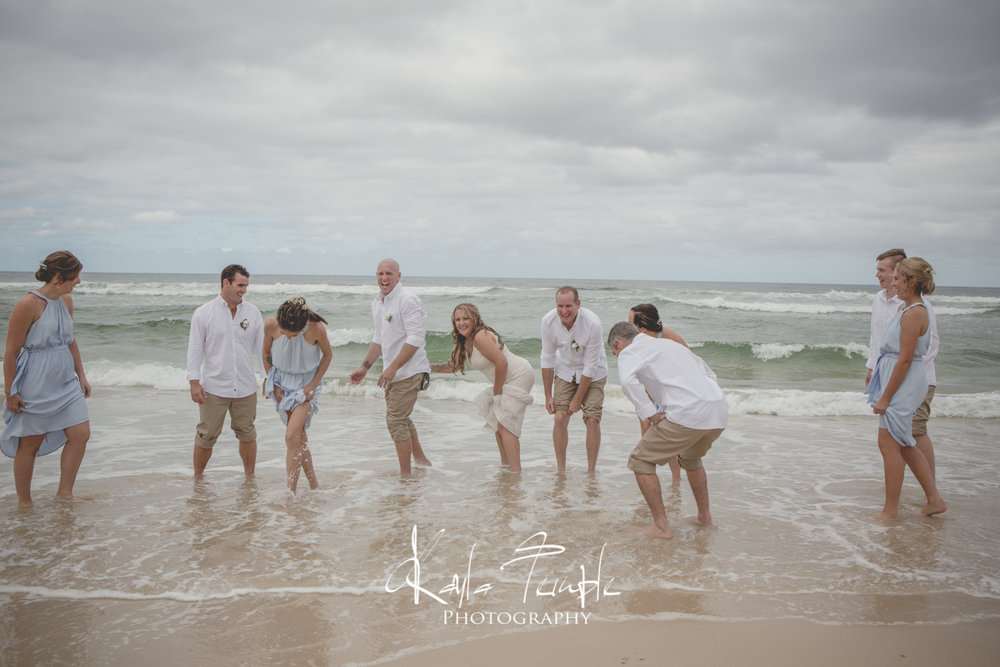 Brisbane_Wedding_Photographer-155.jpg