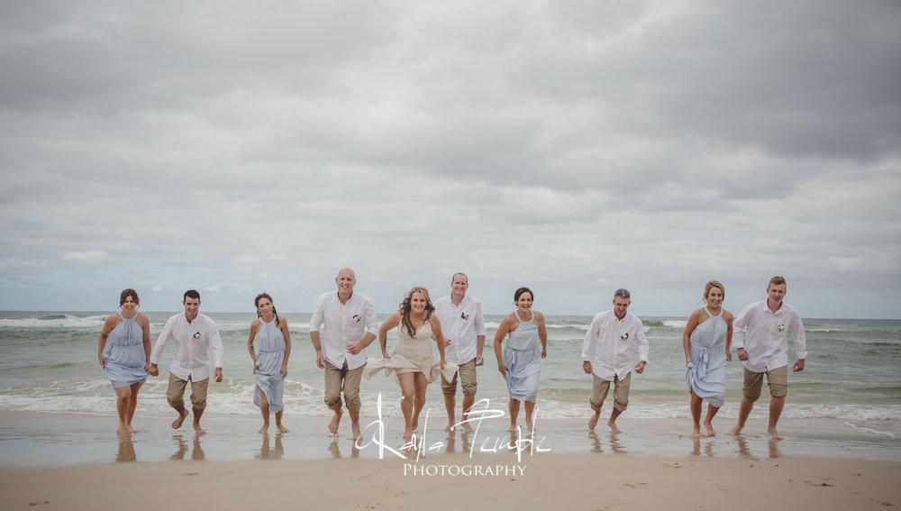 Brisbane_Wedding_Photographer-156.jpg
